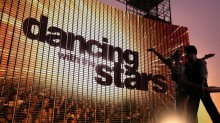 DWTS_dancer_logo