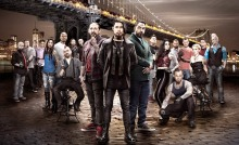 InkMaster_Season4Cast-article