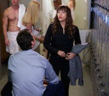 Angie-Tribeca-locker-room-med